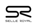Selleroyal