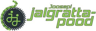 Joosepi Jalgrattapood